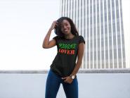 Visit the Reggae Lover store. https://teespring.com/stores/reggae-lover-store