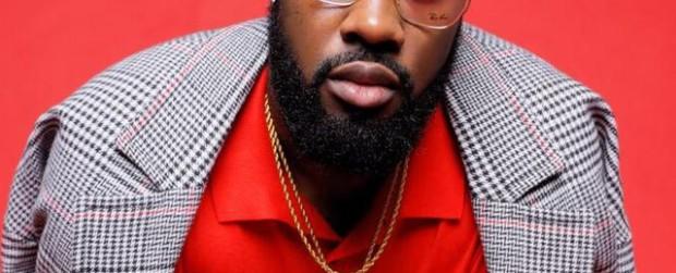DJ Kash on Reggae Lover