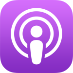 Reggae Lover Podcast review