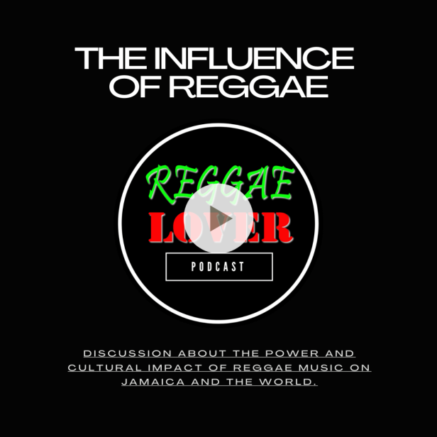 Influence-of-Reggae.png?fit=12001200&ssl=1