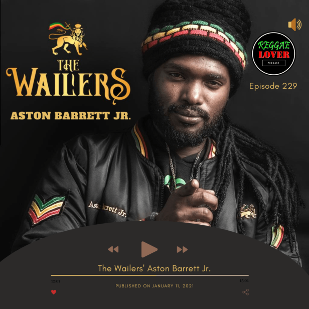 Aston-Barrett-Jr-The-Wailers.png?fit=12001200&ssl=1