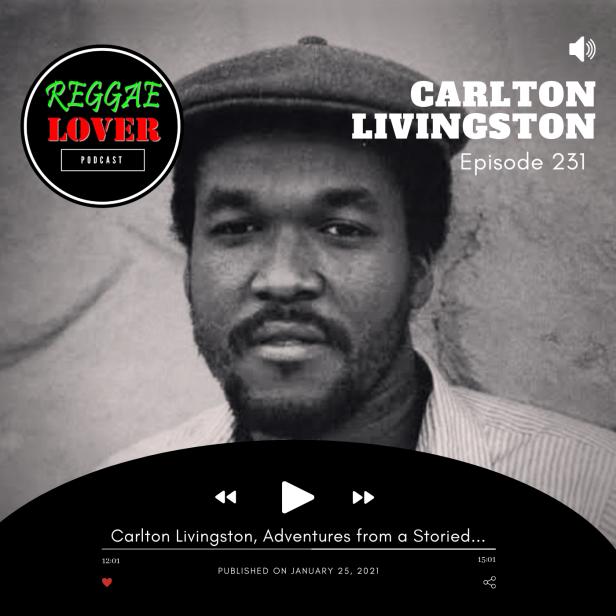 Carlton-Livingston-Post.png?fit=14001400&ssl=1