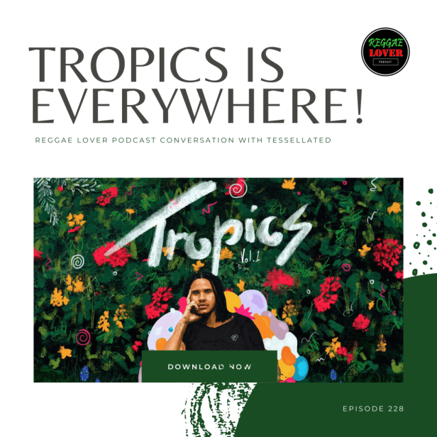 Tess-Tropics-Vol-1.png?fit=12001200&ssl=1