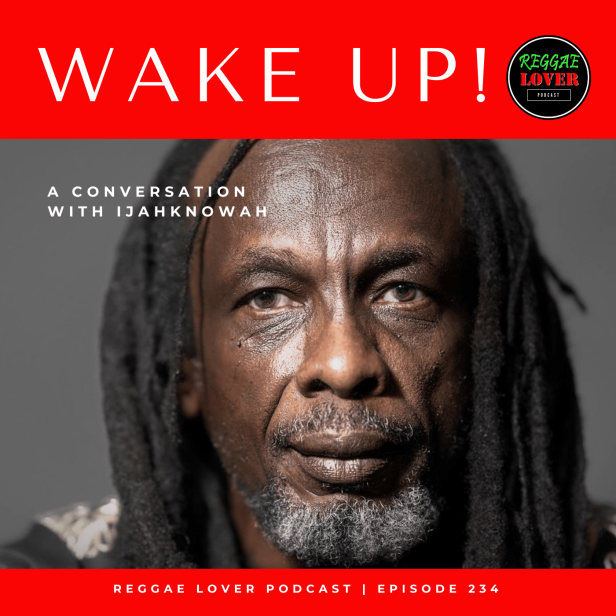 Ijahknowah-New-Podcast-Episode-Wake-Up.png?fit=14001400&ssl=1