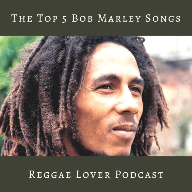 Top-Five-Bob-Marley-1.png?fit=14001400&ssl=1