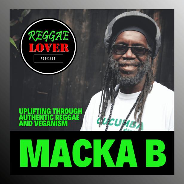 reggae-and-veganism.png?fit=14001400&ssl=1