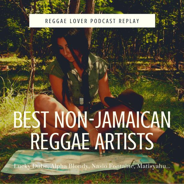 Copy-of-Non-jamaican-reggae-artists.png?fit=14001400&ssl=1