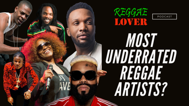 Top-5-Most-underrated-Reggae-and-Dancehall-Artists.png?fit=1280720&ssl=1